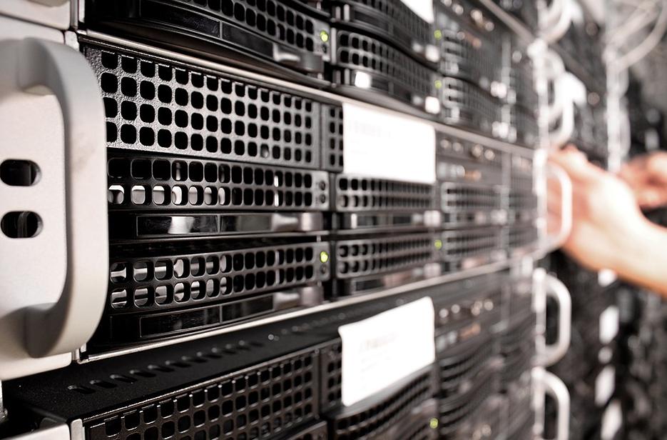 Nutzen Sie die Vorteile von Exchange Server 2019